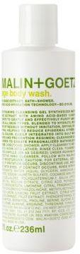 Malin + Goetz Sage Body Wash/ 8 oz.
