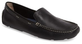 Tommy Bahama Men's Pagota Driving Loafer