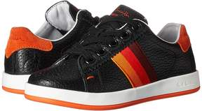 Paul Smith Rabbit Sneakers w/ Laces Boy's Shoes