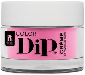 Red Carpet Manicure Nail Color Dipping Powder - Hollywood Hills
