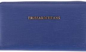 Trussardi Aspen Wallet