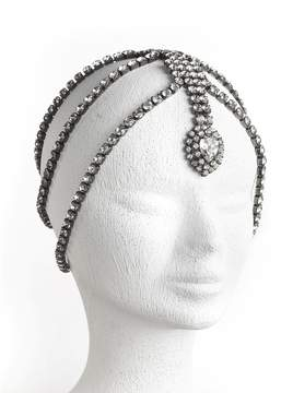 EMANUELE BICOCCHI Hair accessories