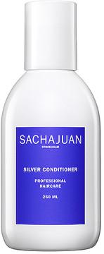 Sachajuan Silver Conditioner.