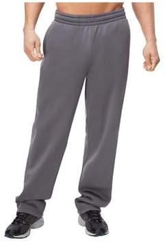 Fila Men's Champ Pant