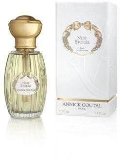 Annick Goutal Nuit Etoilee Eau de Parfum/3.4 oz.