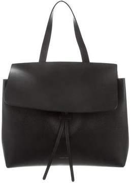 Mansur Gavriel Saffiano Lady Bag