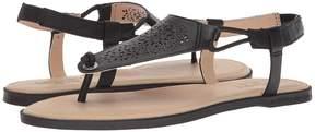 Sperry Calla Jade Women's Shoes