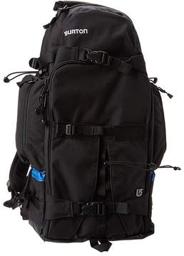 Burton F-Stop Camera Pack [28L] Backpack Bags
