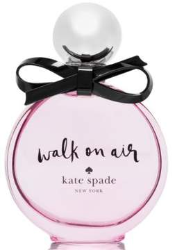 Kate Spade New York Walk On Air Sunset Limited Edition Fragrance