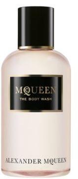 Alexander McQueen McQueen The Body Wash/8.4 oz.