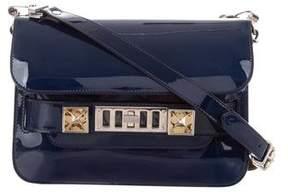 Proenza Schouler Classic PS11 Bag