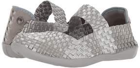Bernie Mev. Cuddly Women's Maryjane Shoes