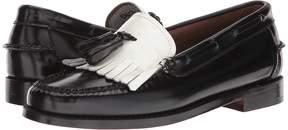 G.H. Bass & Co. Wren Women's Shoes