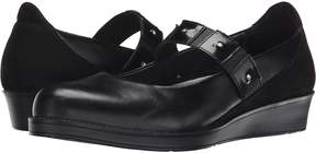 Naot Footwear Honesty Women's Shoes