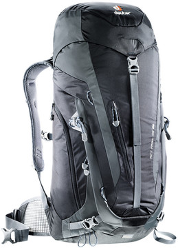 Deuter ACT Trail EL 36L Backpack