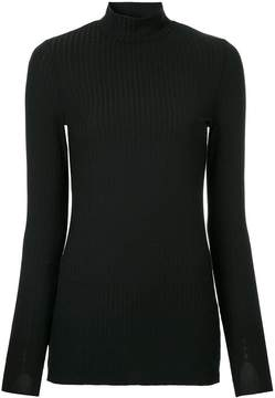 Alice McCall Lucky Little Skivvy sweater