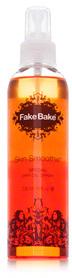 Fake Bake Skin Smoothie