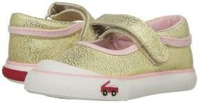 See Kai Run Kids Marie Girls Shoes