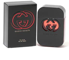 Gucci Guilty Black 2.5-Oz. Eau de Toilette - Women