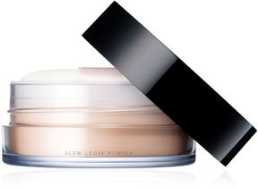 SUQQU Glow Feel Loose Powder