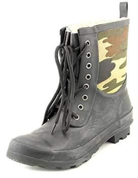 Chooka Women's Cara Camo Rain Boot.