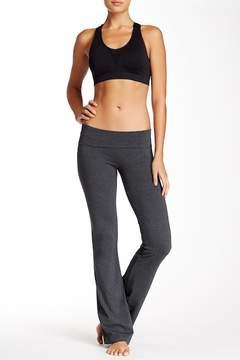 Electric Yoga Essential Bootcut Pants