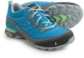 Ahnu Sugarpine Hiking Shoes - Waterproof (For Women)