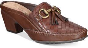 Rialto Santana Mules Women's Shoes