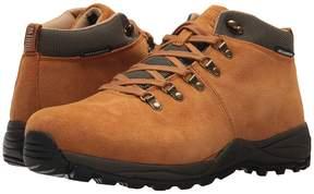 DREW Peak Men's Shoes