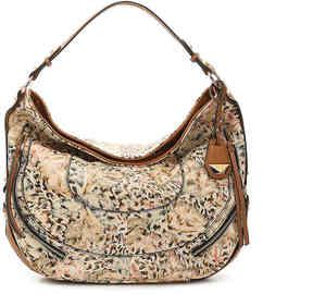 Jessica Simpson Women's Kendall Hobo Bag