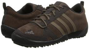 adidas Outdoor Kids - Daroga Leather Kids Shoes