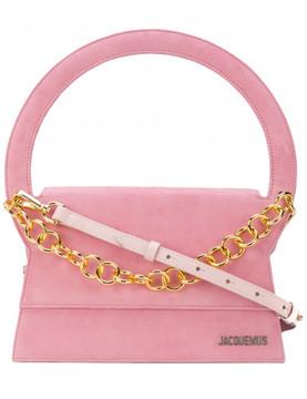 Jacquemus Le Sac Rond handbag