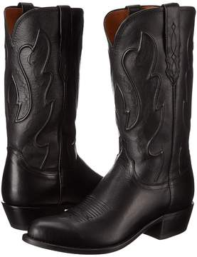 Lucchese M1006.R4 Cowboy Boots
