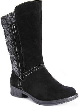 Muk Luks Women's Casey Boot