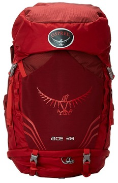 Osprey - Ace 38 Backpack Bags