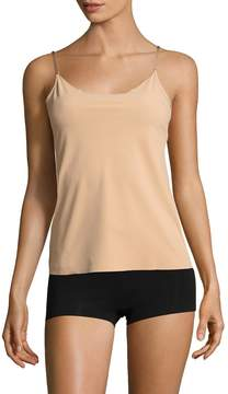 Commando Women's Cami