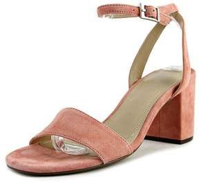 Charles David Charles By Keenan Womens Sandals
