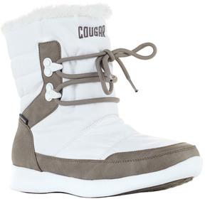 Cougar Women's Wonder Waterproof Boot