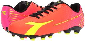 Diadora 7-Tri MG14 Soccer Shoes