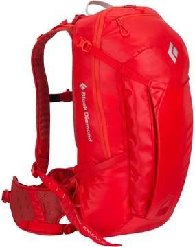 Black Diamond Nitro 22L Backpack