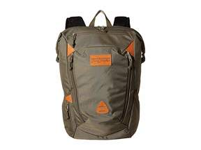 JanSport Shotwell Backpack Bags