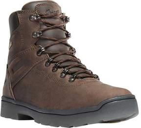 Danner IronSoft 6 Non-Metal Toe Work Boot (Men's)