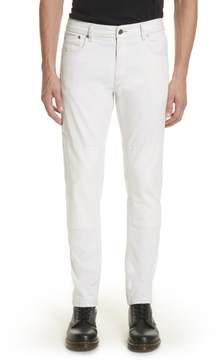 Belstaff Melford Slim Fit Jeans