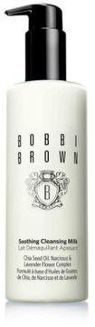 Bobbi Brown Soothing Cleansing Milk/6.7 oz.