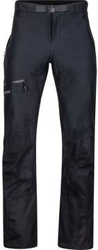 Marmot Red Star Pant
