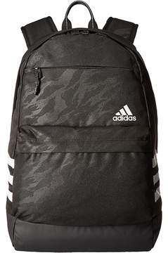 adidas Daybreak Backpack Backpack Bags