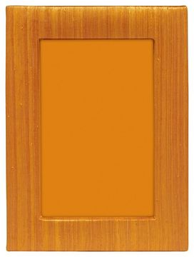 Orange And Gray Decor Popsugar Home