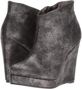 Michael Antonio Cerras Women's Pull-on Boots