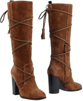 Lola Cruz Boots