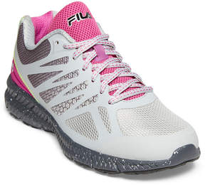 Fila Memory Speedstride Tr Womens Running Shoes